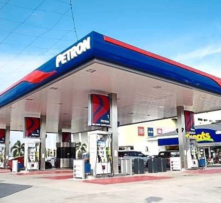 Read This Before You Invest in Petron (3042)
